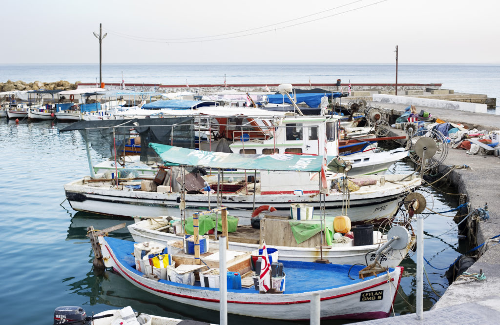 PET_north-cyprus-2015-bogaz-harbour-village0001