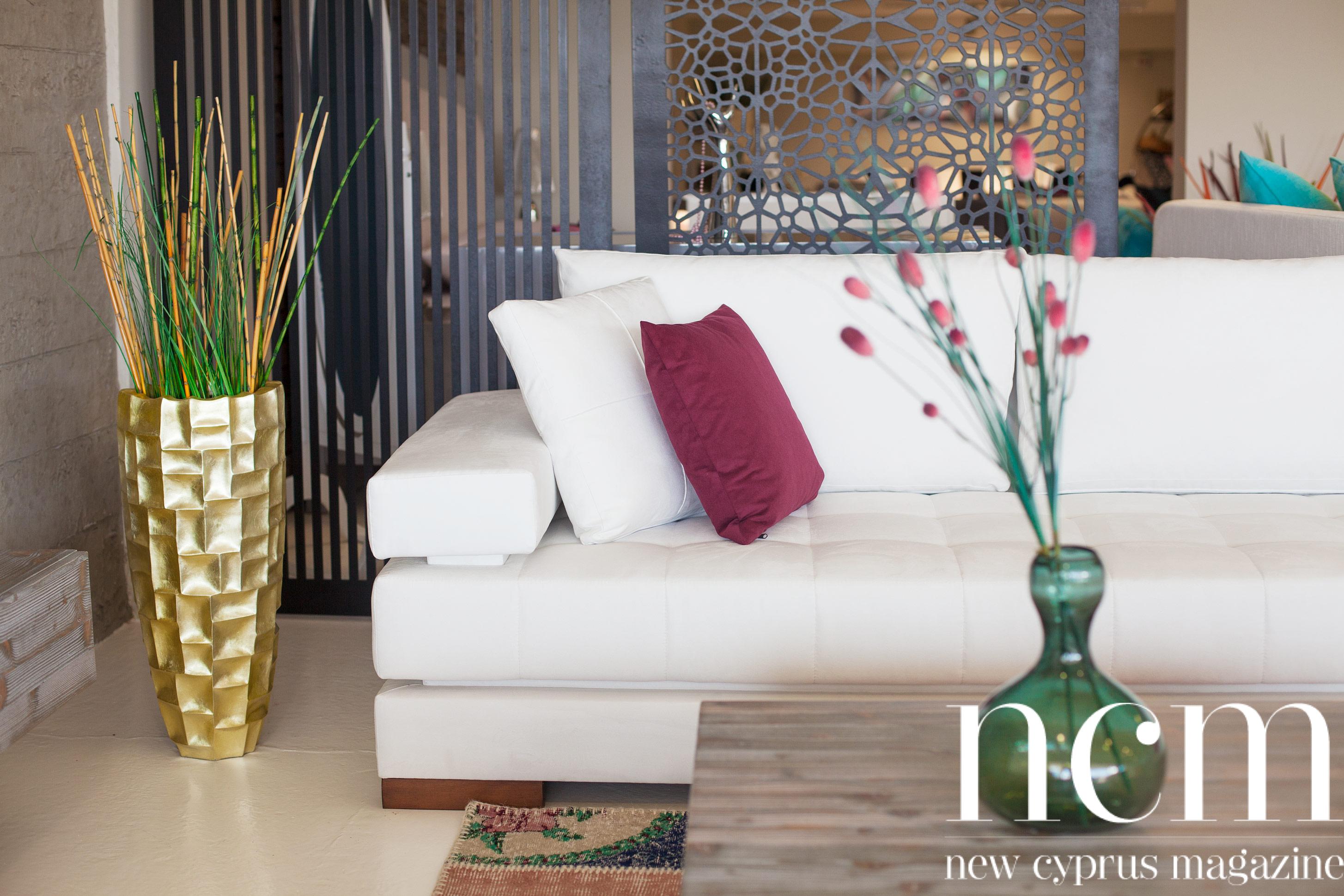 Guppa Home Design