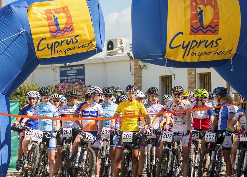 sunshine-cup-cyprus-bicycling