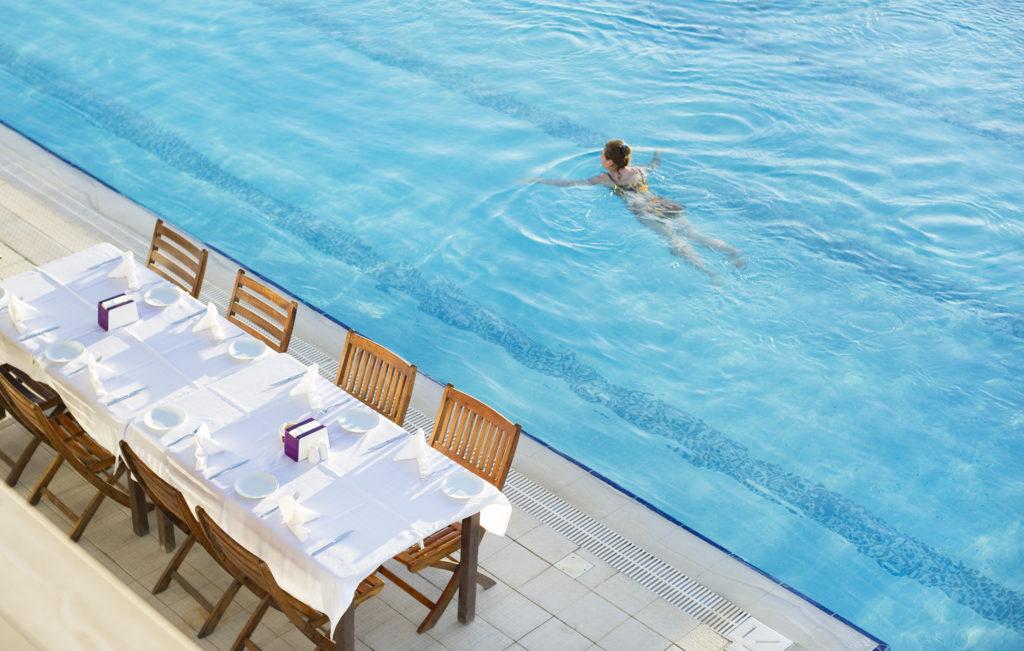 PET_north-cyprus-2015-swim-pool-summer