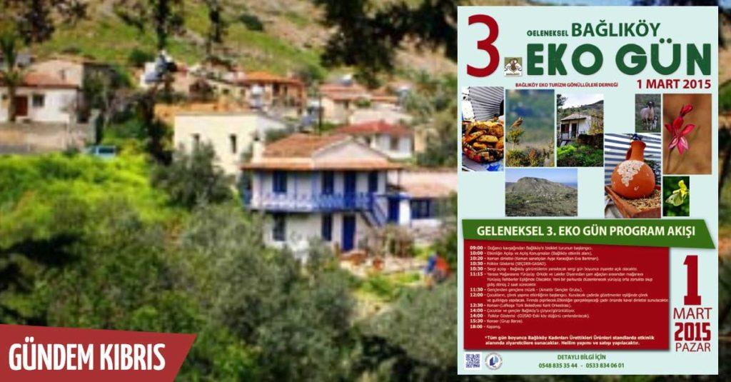 eco-tourism-programme-north-cyprus