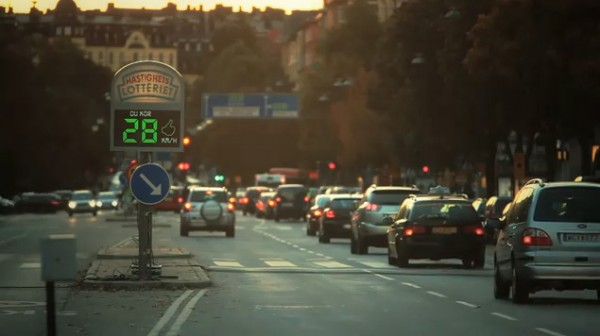 north-cyprus-speed-camera-lottery-sweden