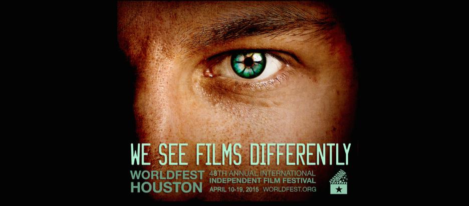 48th Worldfest Houston-International-Film-and-Video-Festival
