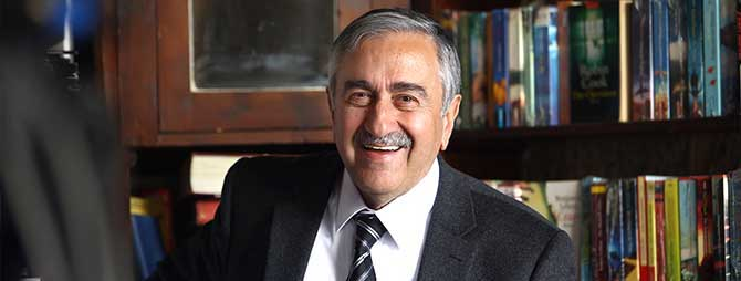 Mustafa-Akinci-trnc-president
