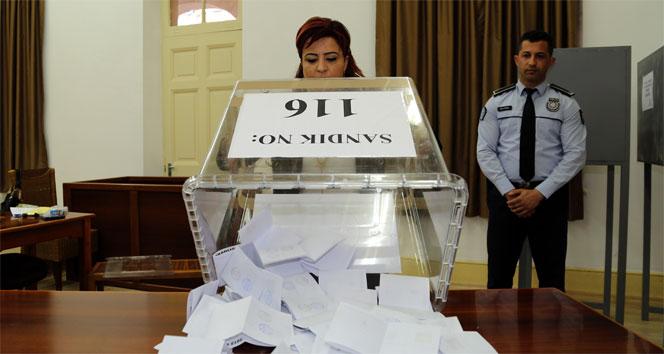Presidential-election-TRNC