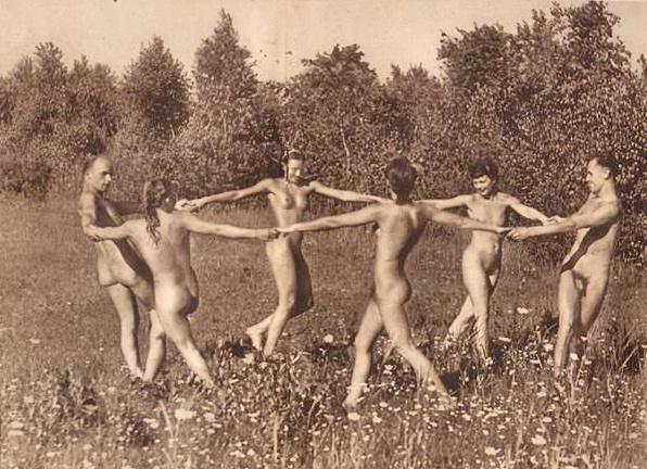 WNGD-dancing-gardening-naked