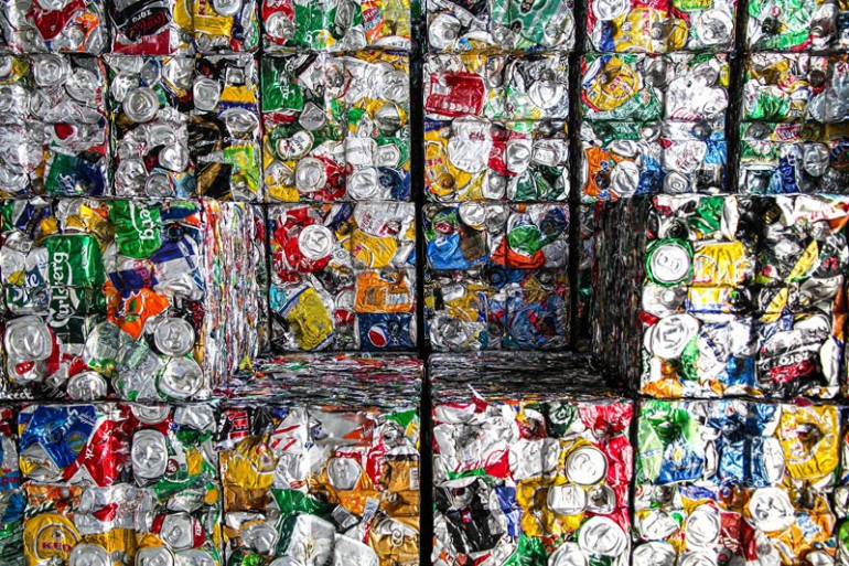 cans-save-the-world-recycling-cyprus