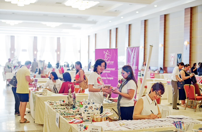 heart-and-soul-expo-north-cyprus-acapulco4