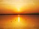 north-cyprus-2015-sunset-ocean