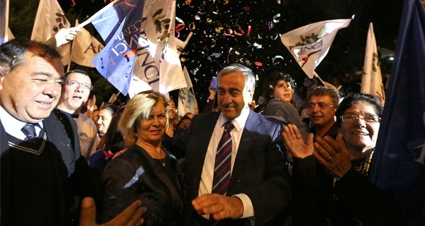 north-cyprus-Mustafa-Akinci-presidant-elect