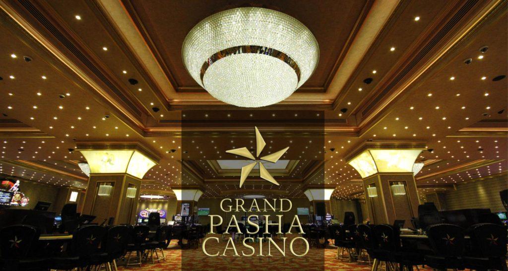 beste online casino book of
