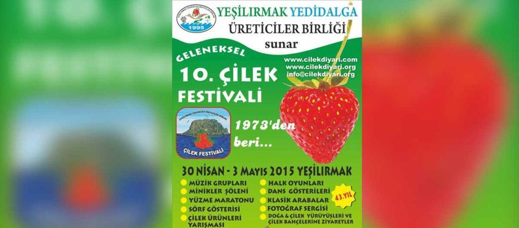 strawbeery-festival-Yesilirmak-Yedidalga-north-cyprus-2