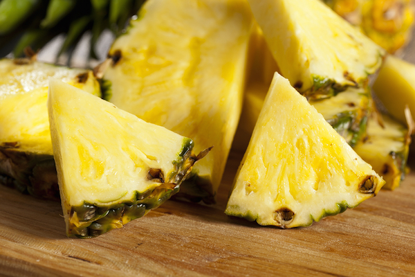 you-eat-pineapple-but-you-have-probably-never-heard-of-this-north-cyprus