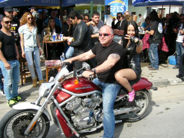 International Turkish-Riders-Cyprus-Motorcycle-Festival