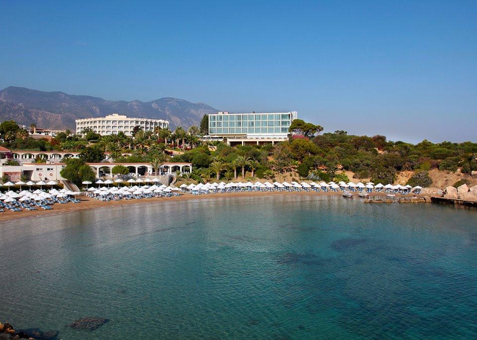 Presidents-Dinner-at-the-Denizkizi-Royale-Hotel