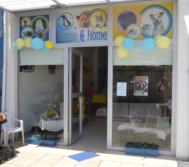 Third-charity-shop-opens-KAR-Kyrenia-Animal-Rescue7