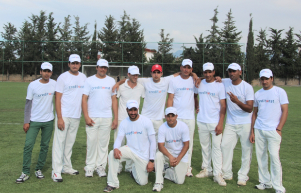 girne-team-won-the-creditwest-t20-league-cup-final