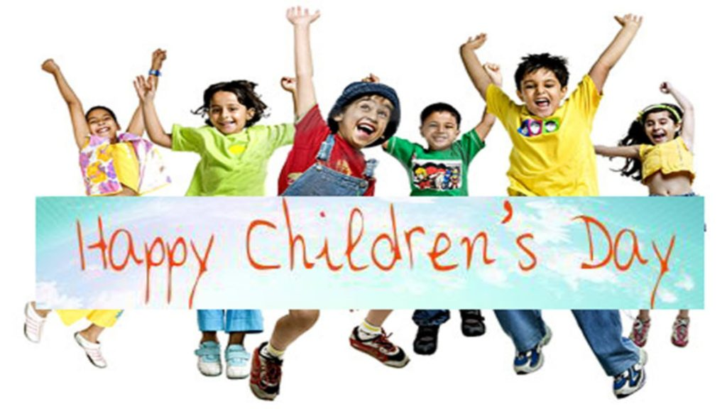 north-cyprus-world-children's-day
