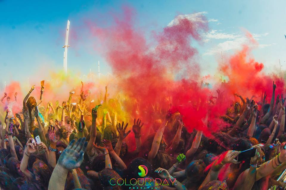 Colour-Festival-in-Cyprus-5-days-left-to-party
