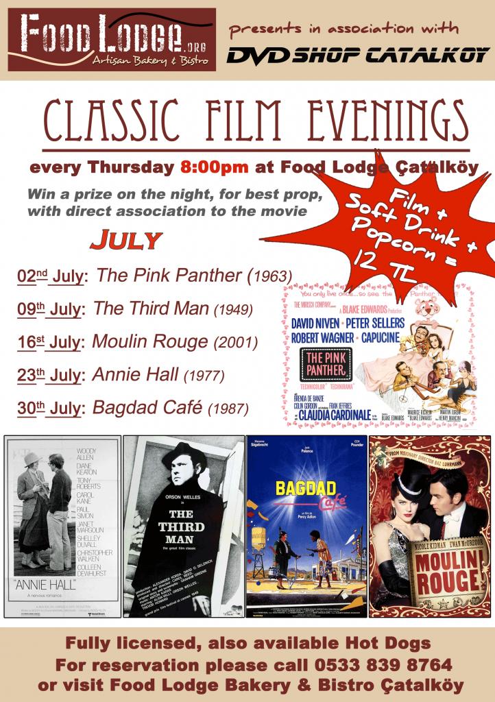 Film-Night-July-2015