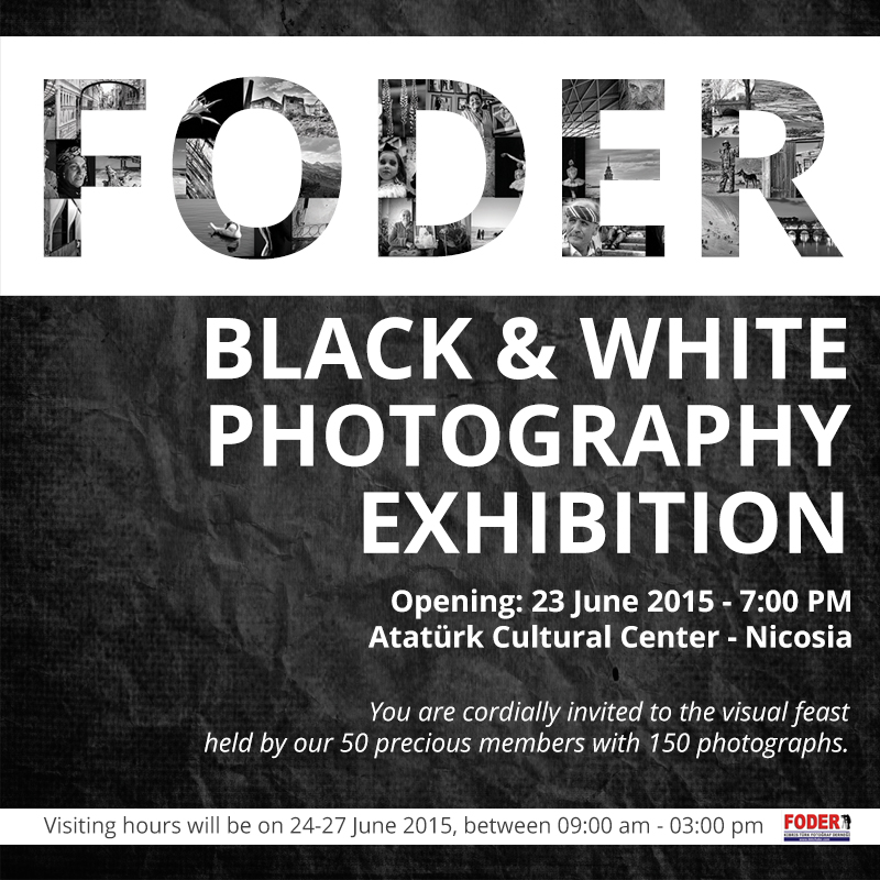 Foder-photography-exhibition