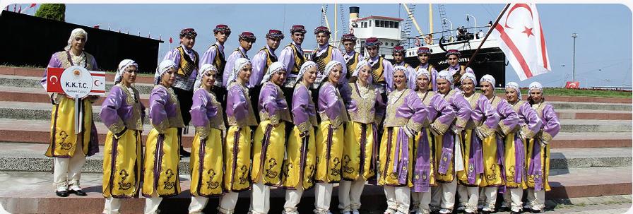 iskele-festival-north-cyprus-folk-dancing1