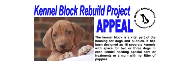 kennel-block-rebuild-project