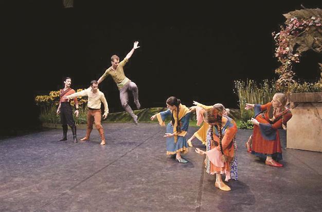 north-cyprus-Ankara-State-Opera-and-Ballet