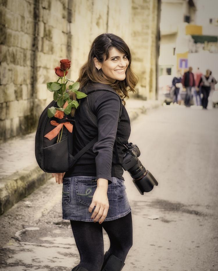 north-cyprus-Buket-Ozatay-wins-photography-contest