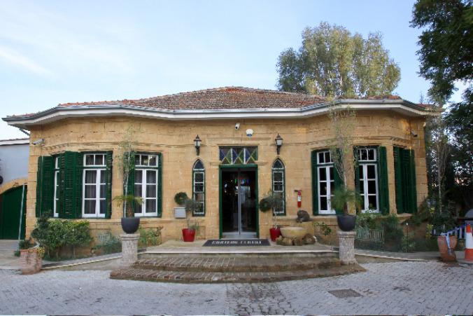 north-cyprus-chateau-status-nicosia