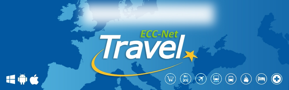 north-cyprus-ecc-net-travel-app