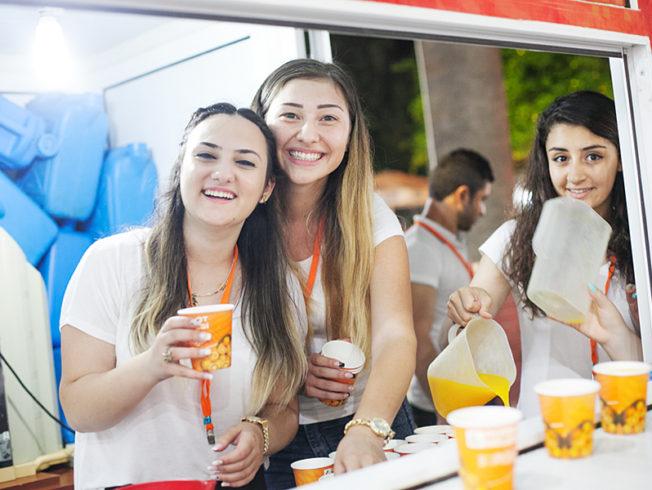 north-cyprus-guzelyurt-orange-festival