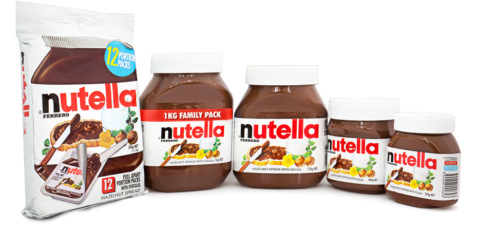 nutella-products-bad-for-you