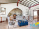 old-house-beautiful-living-room-with-view-in-north-cyprus
