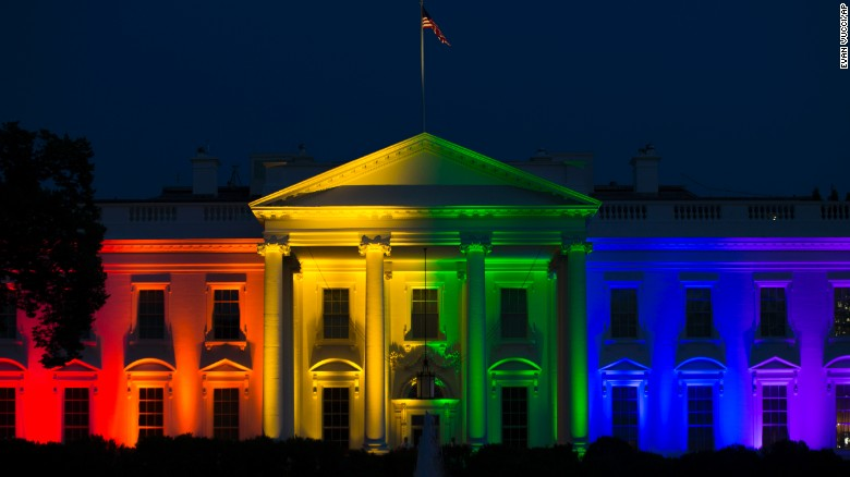 rainbow-white-house-usa