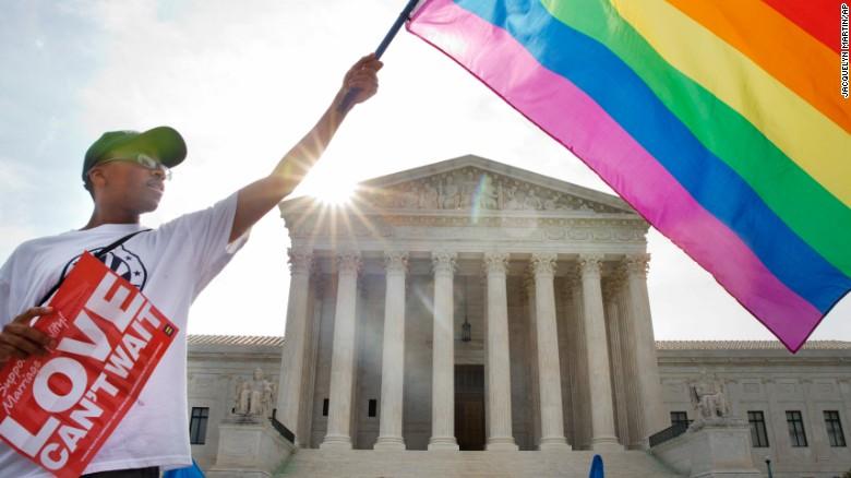 scotus-same-sex-white-house