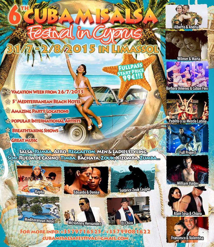 6th-Cuba-Mi-Salsa-Festival-Cyprus