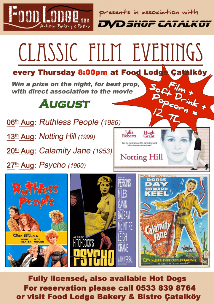 Film-Night-Aug15-food-lodge