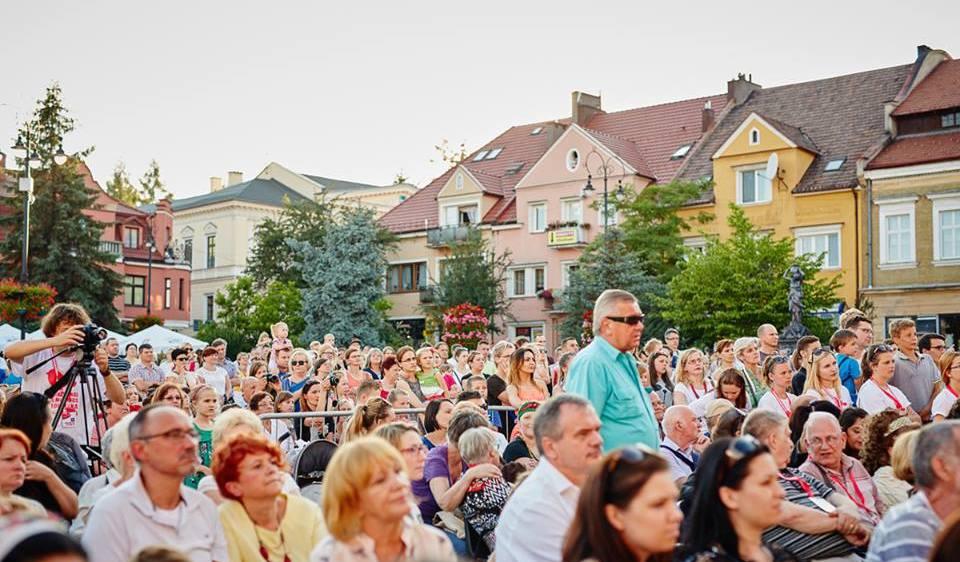 International-Folk-Meetings-Małopolska-TRNC-respresented-in-Poland2