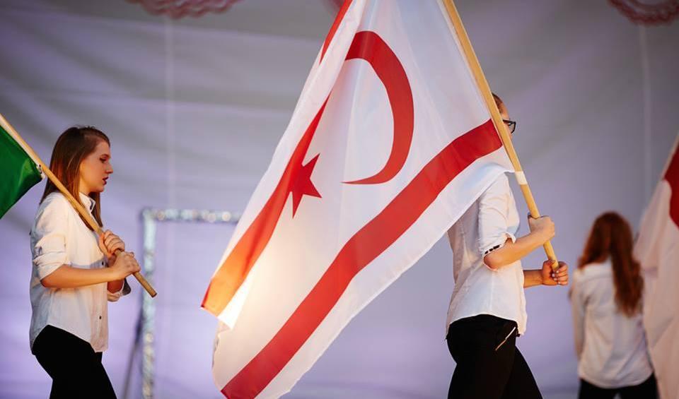 International-Folk-Meetings-Małopolska-TRNC-respresented-in-Poland3