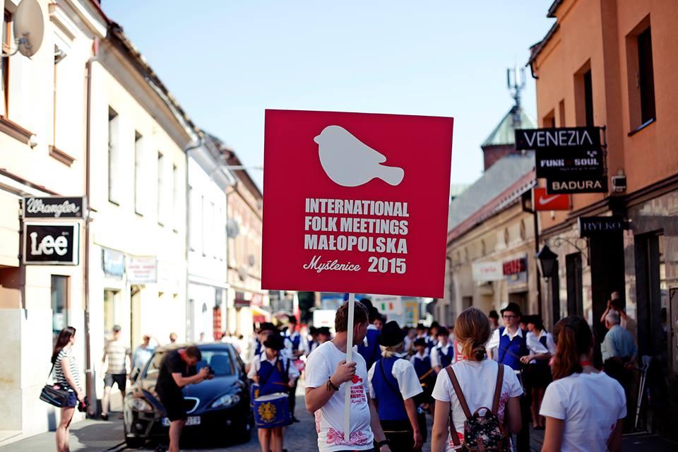 International-Folk-Meetings-Małopolska-TRNC-respresented-in-Poland4