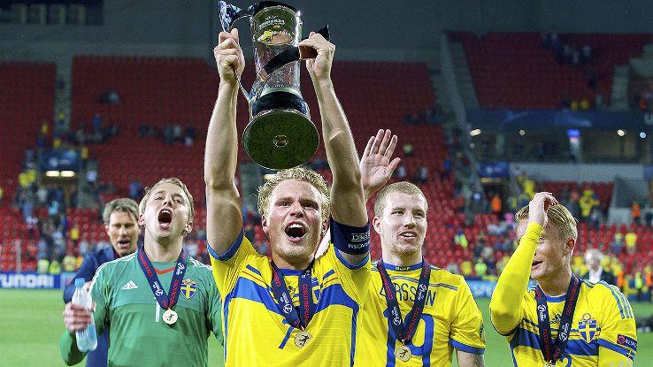 Sweden-wins-the-European Under-21-Championship