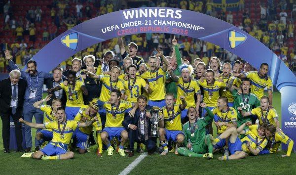 Sweden-wins-the-European Under-21-Championship1