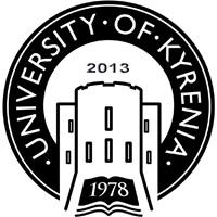UOK-Logo