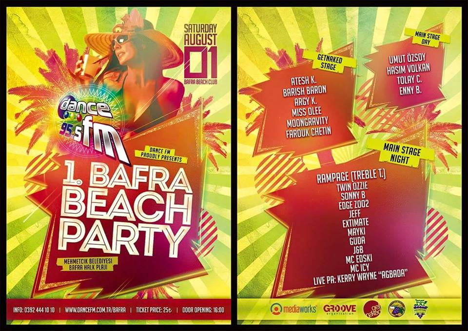 bafra-beach-party-NCM