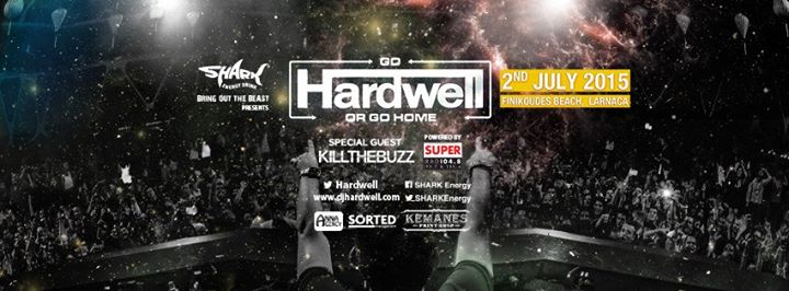 hardwell-larnaca-performance-dj-no-1