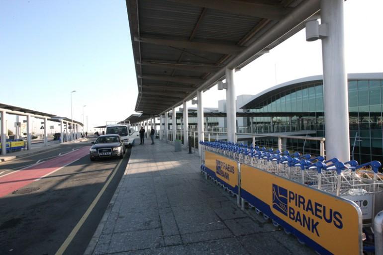 hermes-airport-service-cyprus