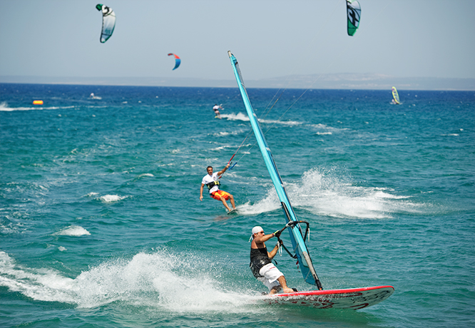 kite-surf-competition-north-cyprus2