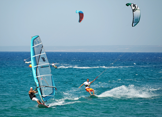 kite-surf-competition-north-cyprus3