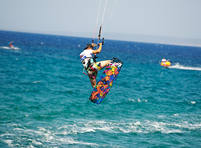kite-surf-competition-north-cyprus4